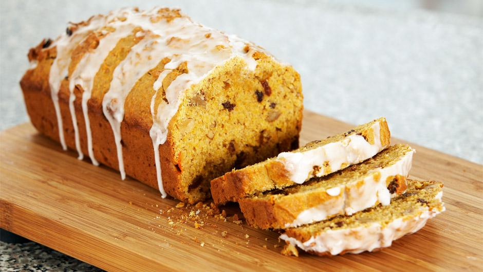 0912_baking-carrot-pulp_f