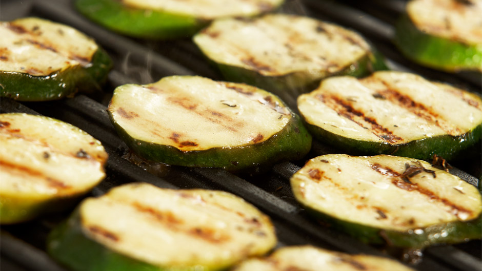 0912_grilled-zucchini-dippable_f