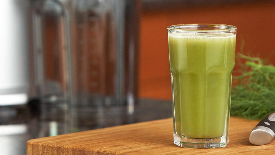 0912_omega3-juice_f