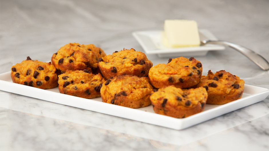 1002_carrot-apple-ginger-teacakes_f