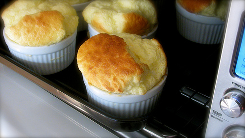 1002_classic-cheese-souffles_f