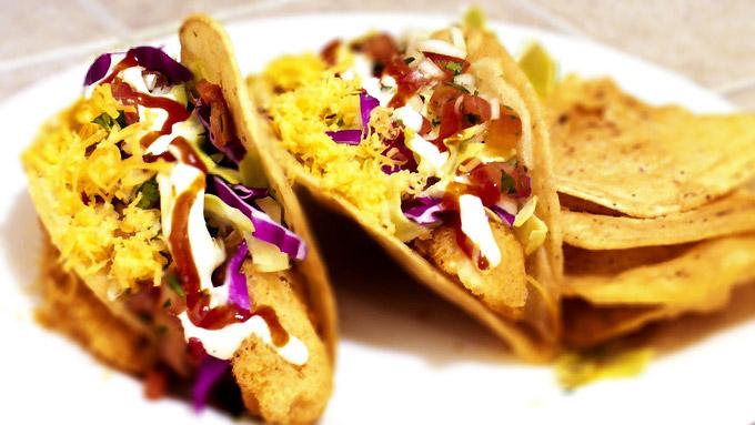 1003_fish-tacos_f