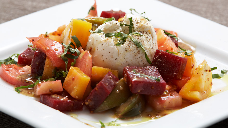 1004_beet-salad_f