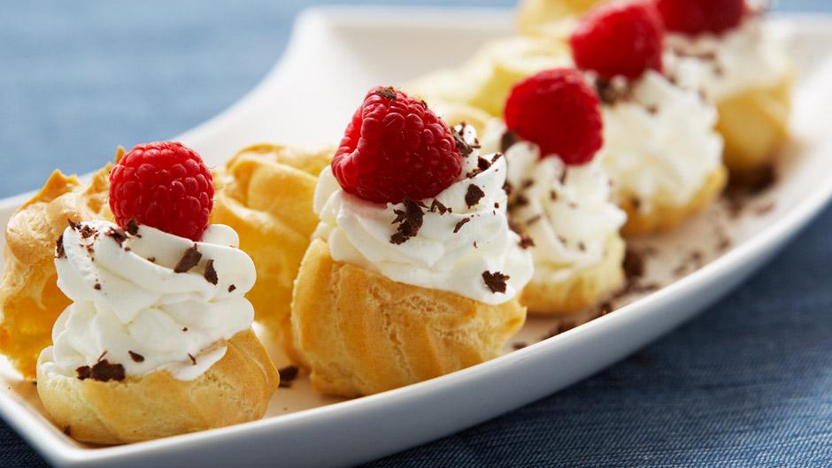 1005_cream-puffs_f