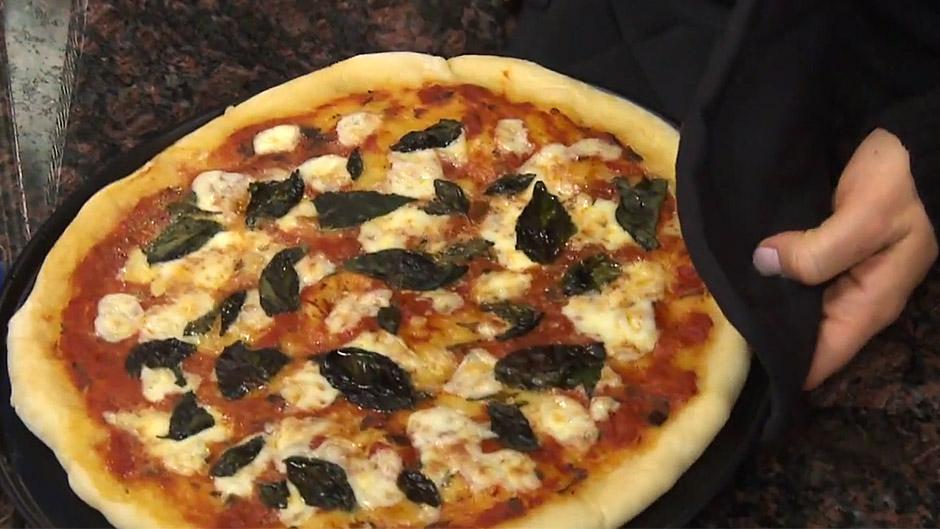 1011_margherita-pizza_f