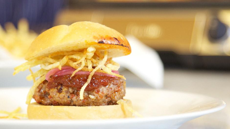1208_schw_frita-burger_f