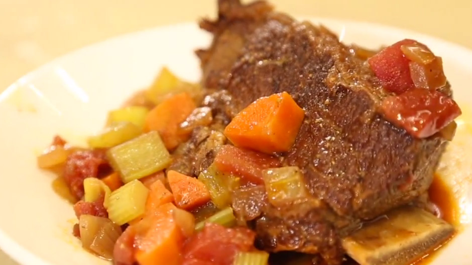 1303_card_braised-ribs_f