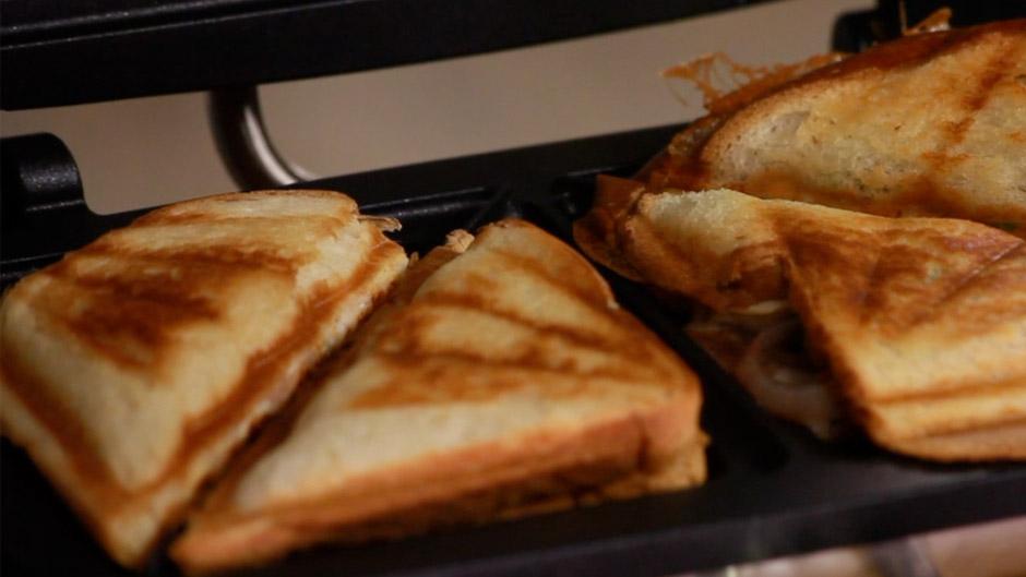 1304_the-original-sandwiches_f