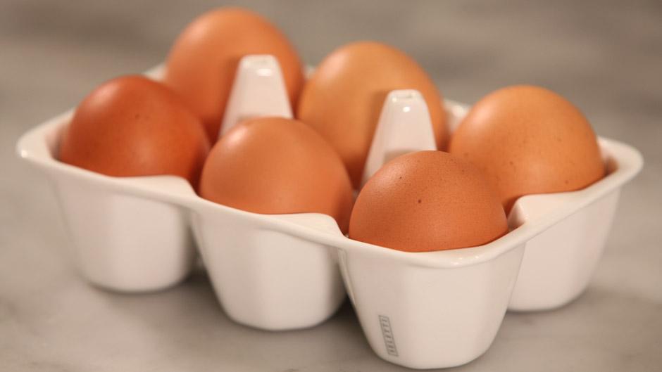 1305_mull_eggs_f