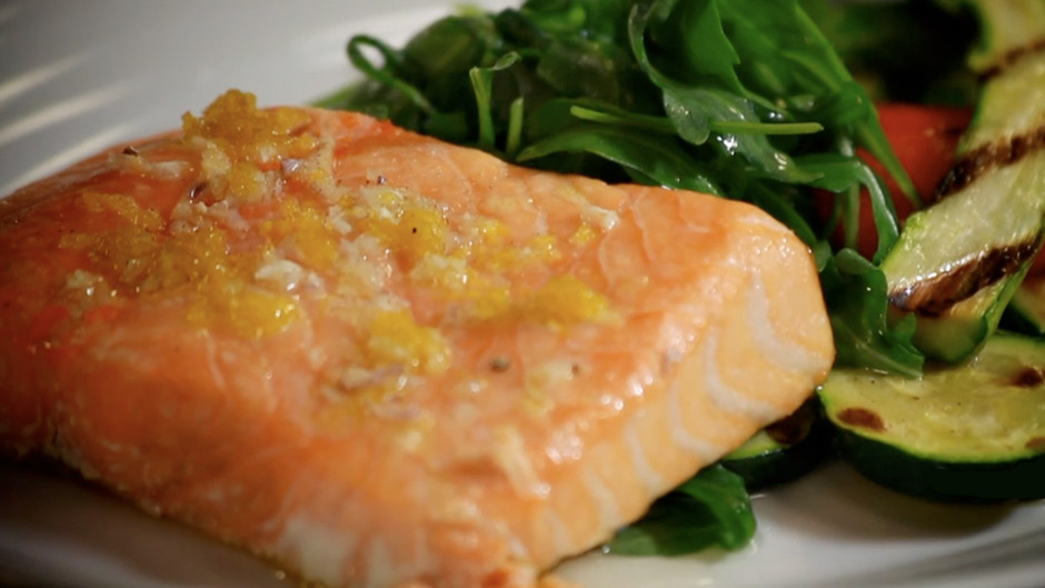 1306_sewa_roasted-salmon_f