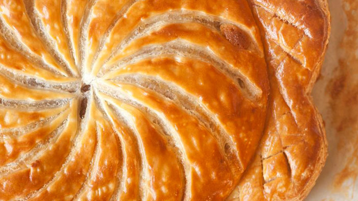 1307_chang_pithivier_f