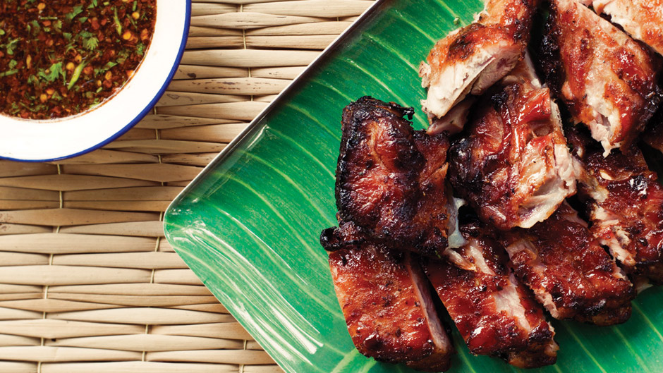 1307_rick_thai-pork-ribs_f