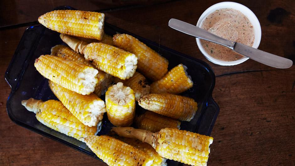 1308_mull_grilled-corn_f
