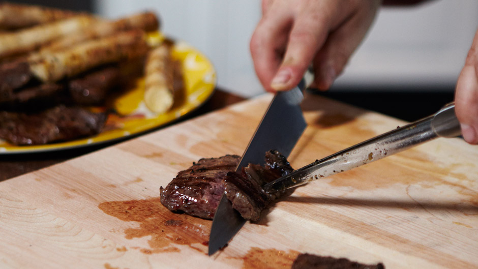 1308_mull_slice-skirt-steak_f