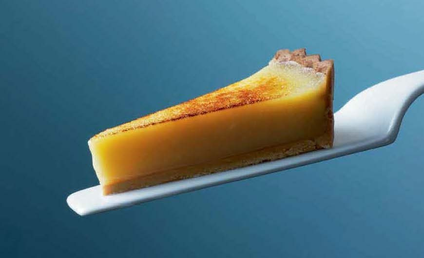 1309_Blum_Lemon-tart