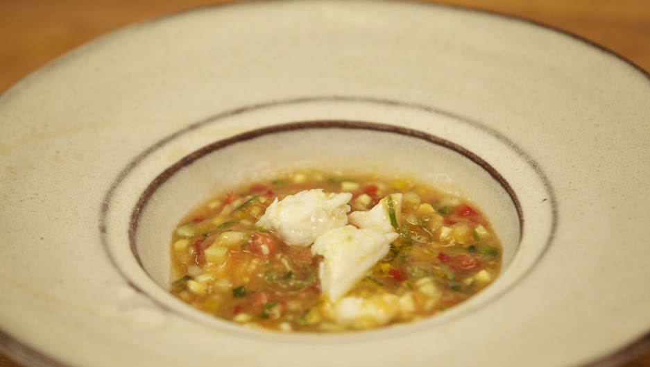 1309_hast_crab-gazpacho