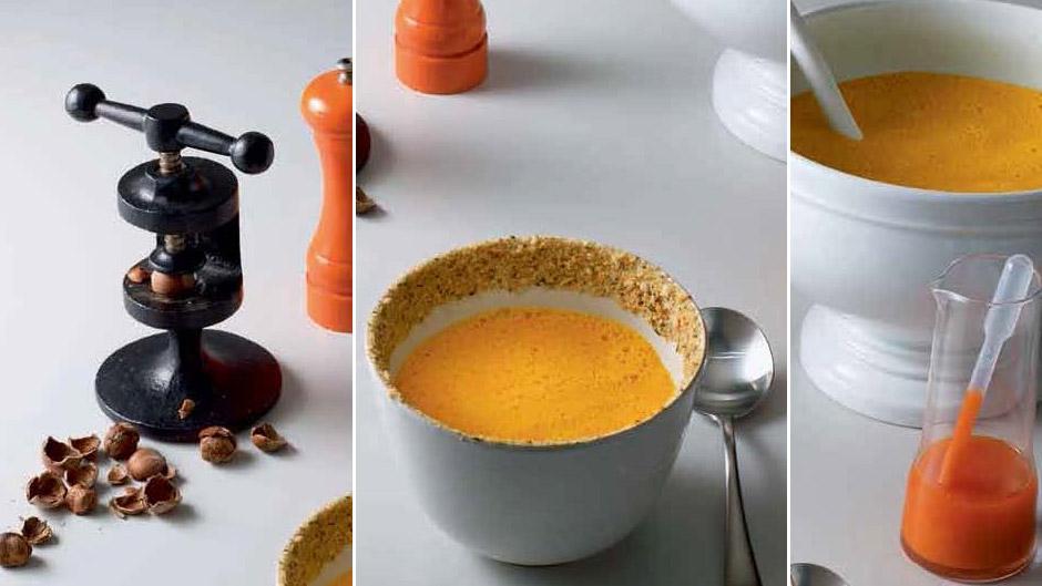 1310_blum_pumpkin-soup_f