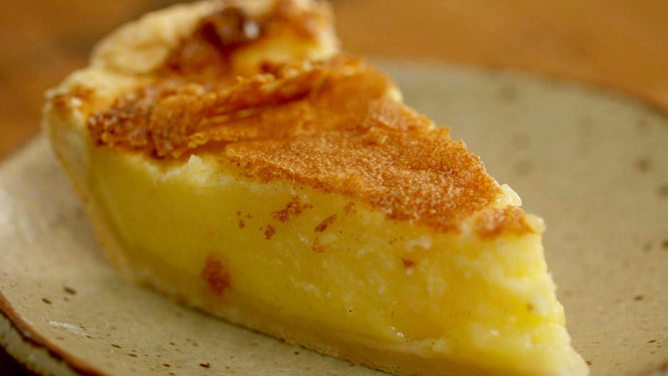 1311_brock_buttermilk-pie_f