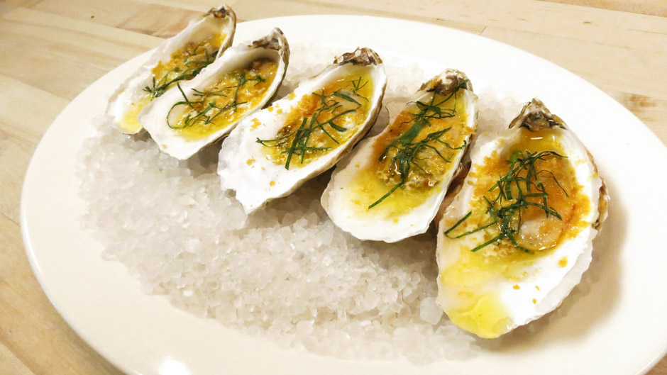 1311_brock_oysters-bottarga_f