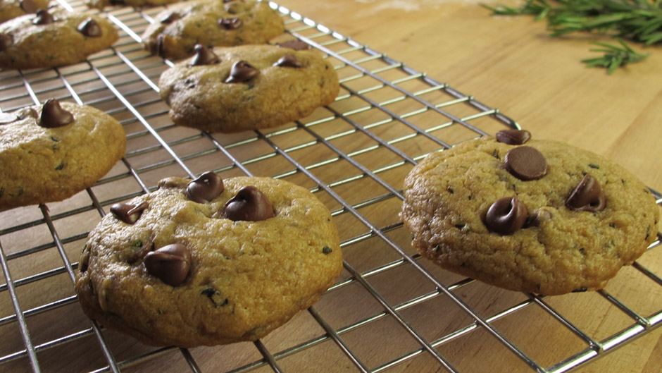 1311_mosk_rosemary-choc-chip-cookies_f
