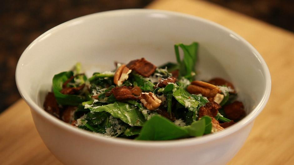 1312_jenn_spinach-salad_f
