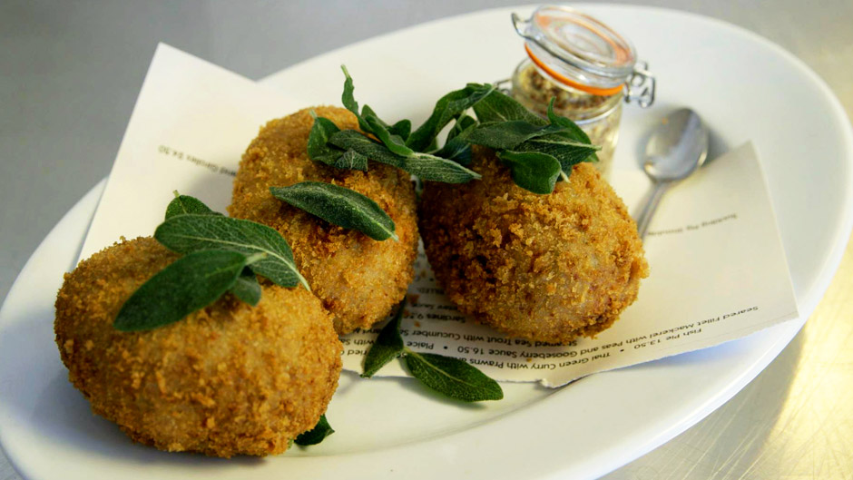 1403_bloo_scotch-egg_f