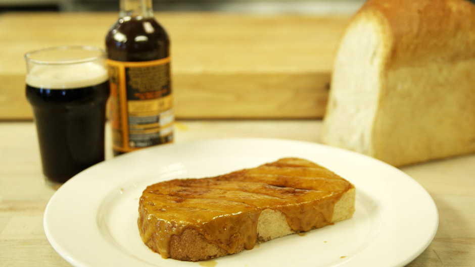 1403_bloo_welsh-rarebit_f