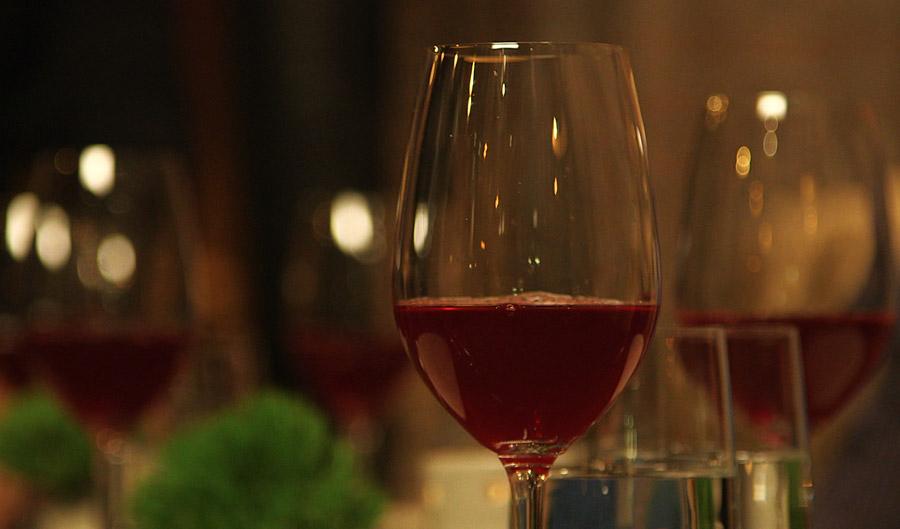 1403_rock_beet-wine_f