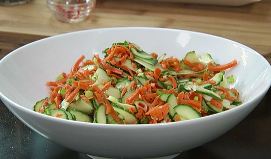1405_tsai_asian-cucumber-salad_f
