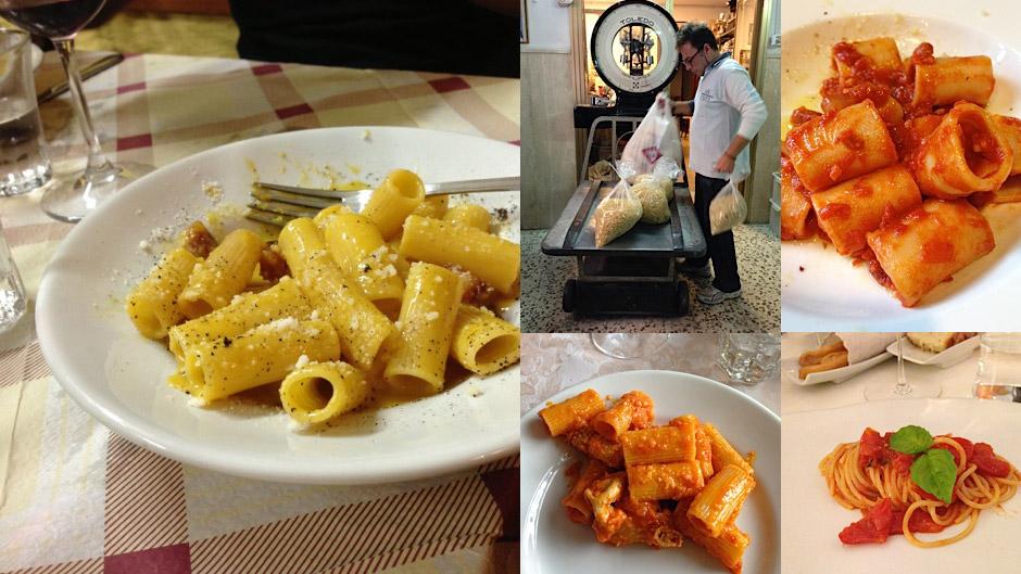 1407_dried-pasta_f1