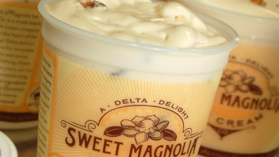 1407_pete_sweet-magnolia_f1