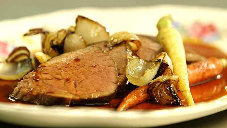 1407_pot-roast_f-lr
