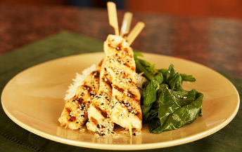 344_chicken_skewers