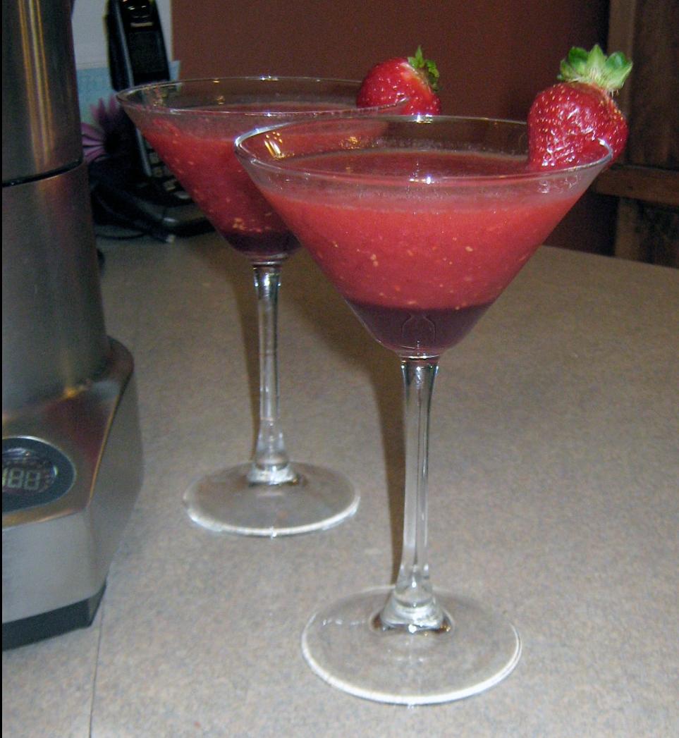 berrydaiquiris-glass