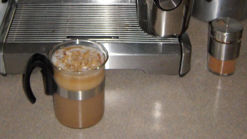 mapleandspicecappuccino-1