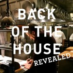 Back of the House Revealed eBook