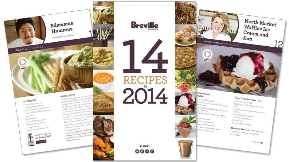 2014Ebook_FI
