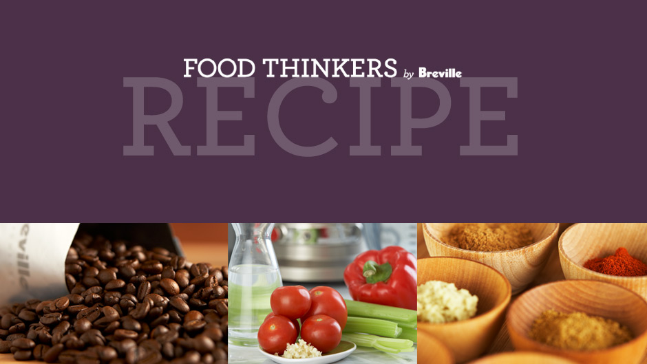 FT_recipe-940x529m