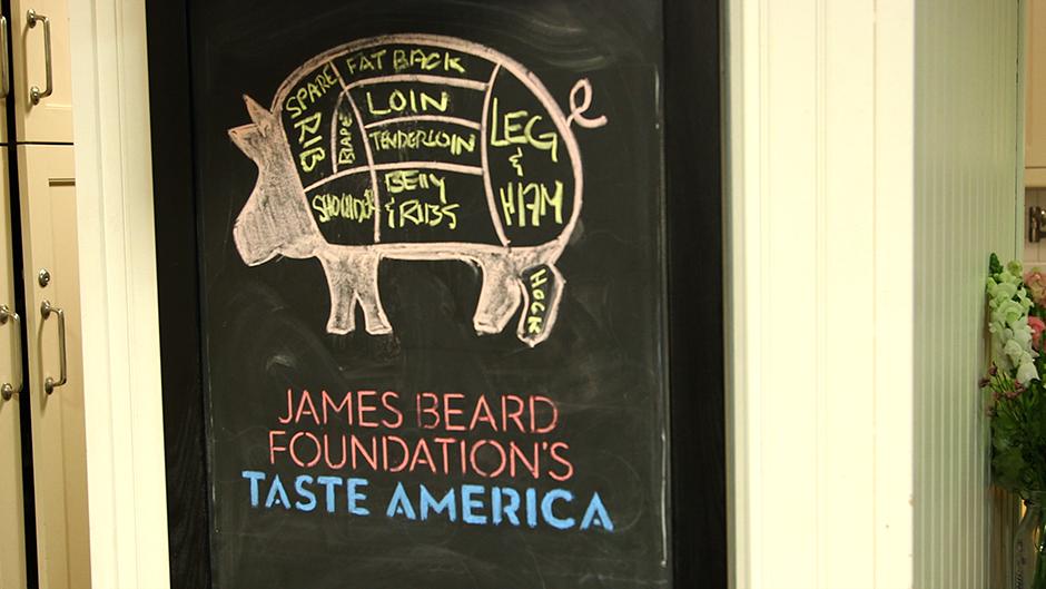 James Beard 2014_FI