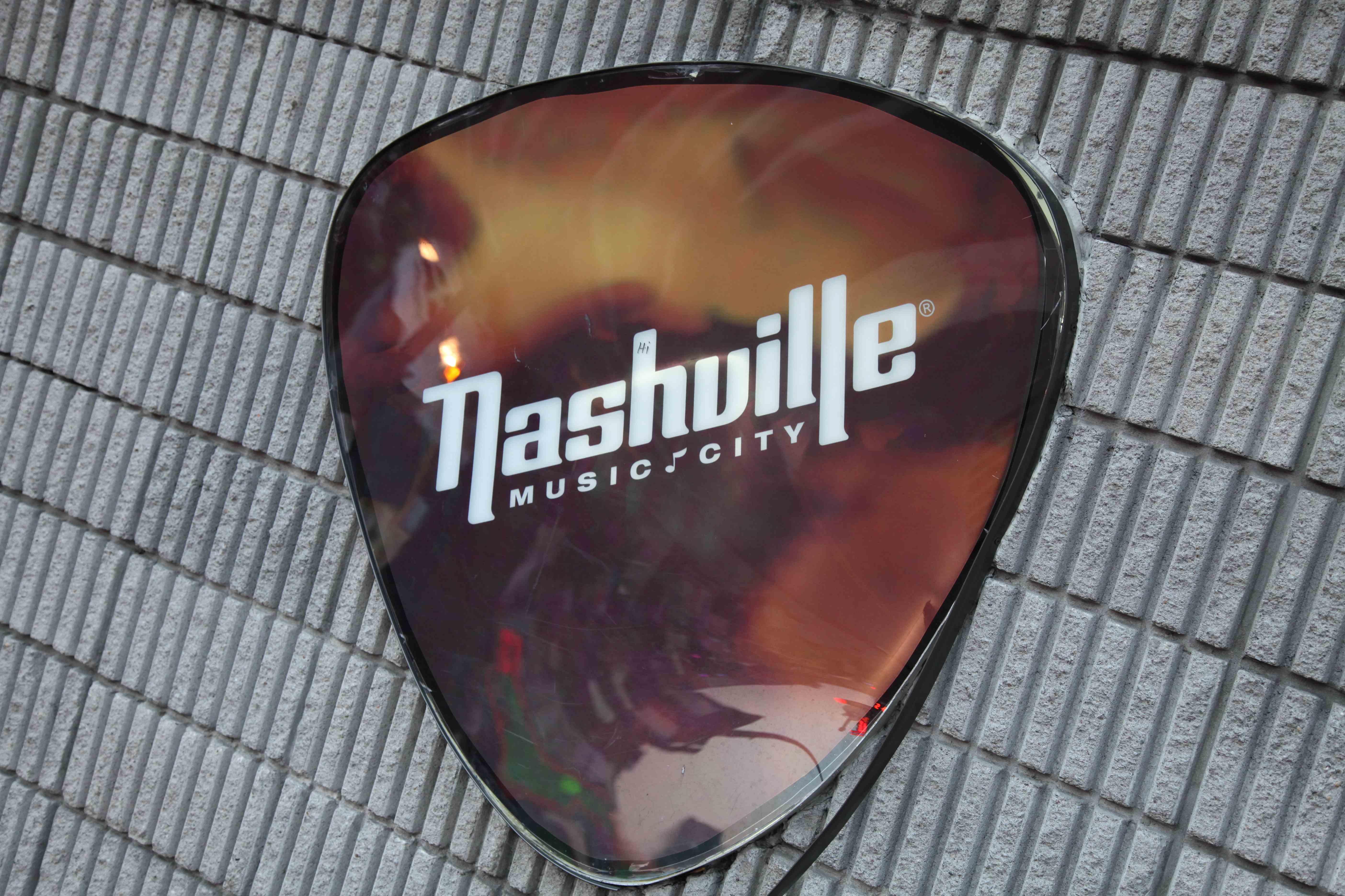 NashvilleMusicImage