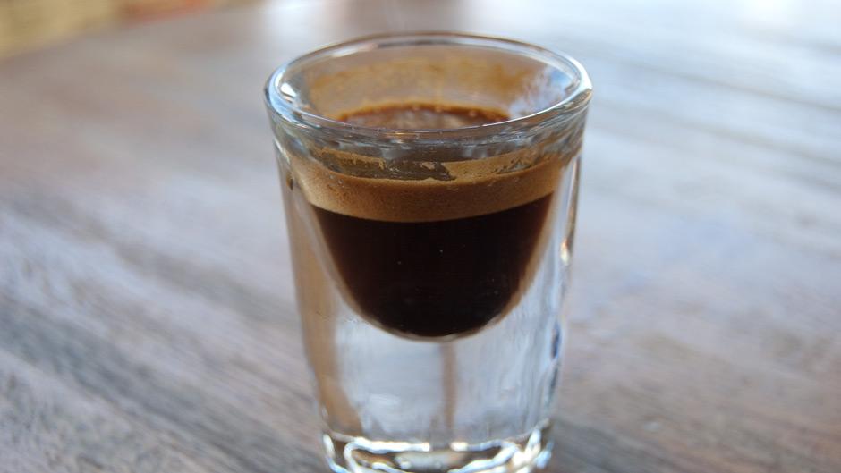 br_coffee