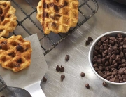 chocolateChipCookies1503