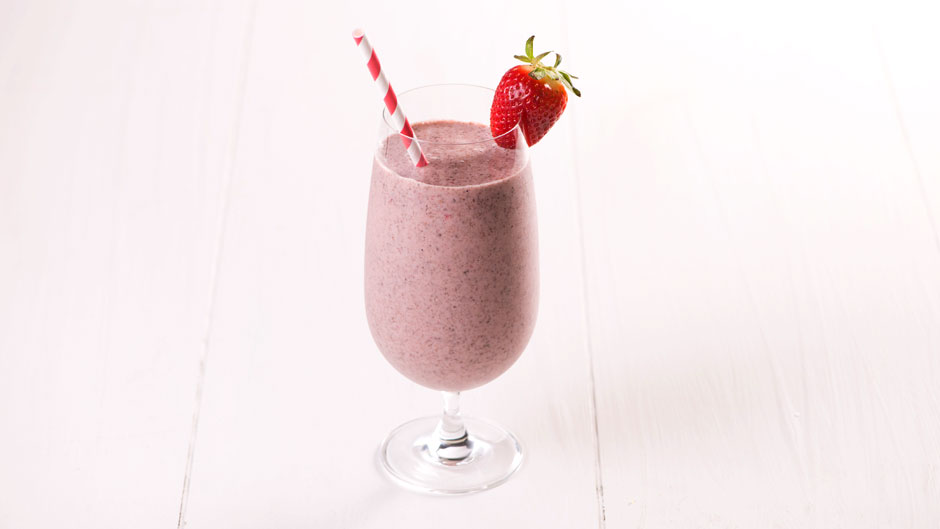 chocolateStrawberrySmoothieBoss_FI