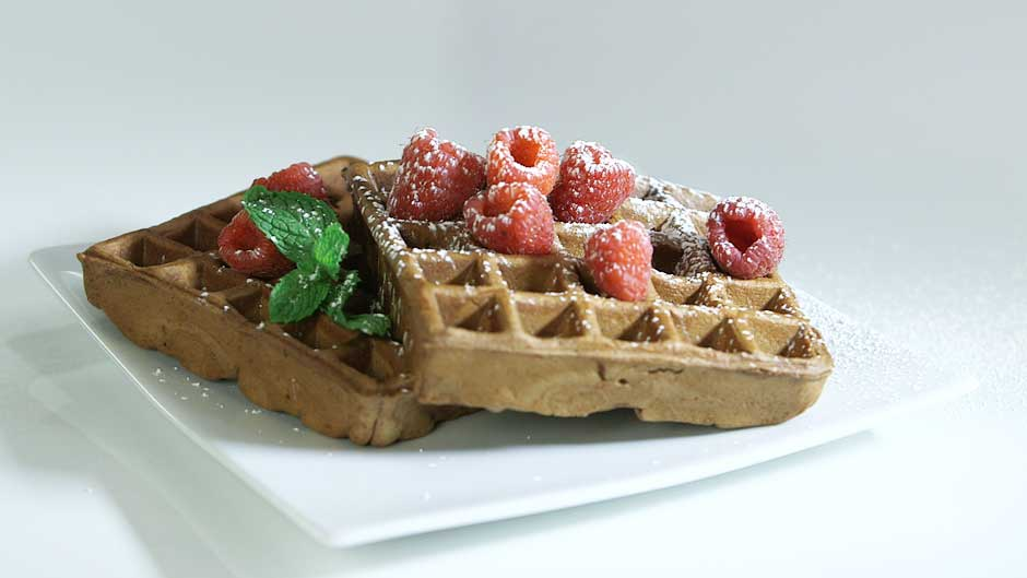 chocolateWaffleBatter_FI