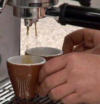 classic-espresso-338x350