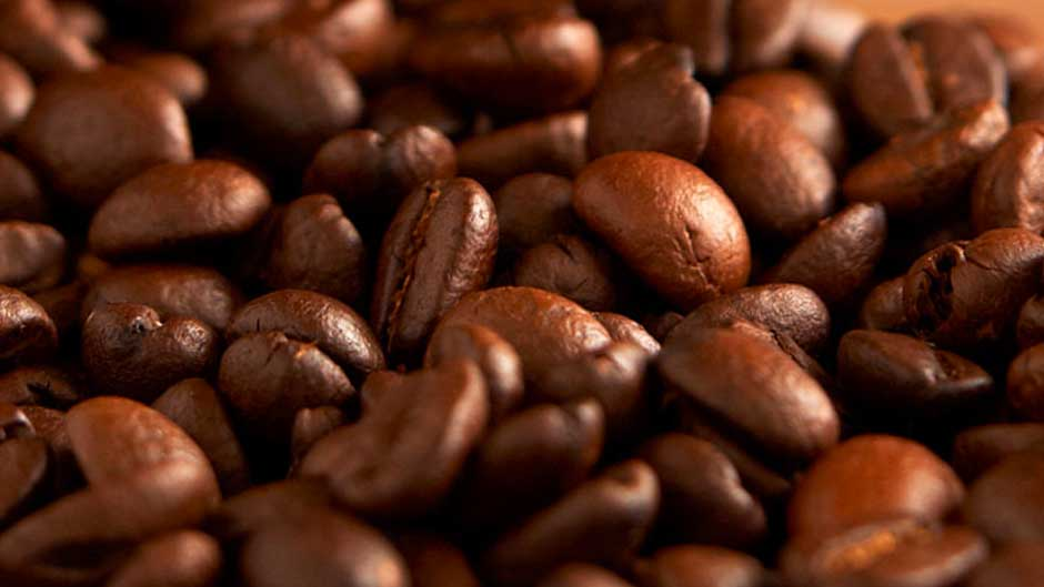 coffeeTalk_1606