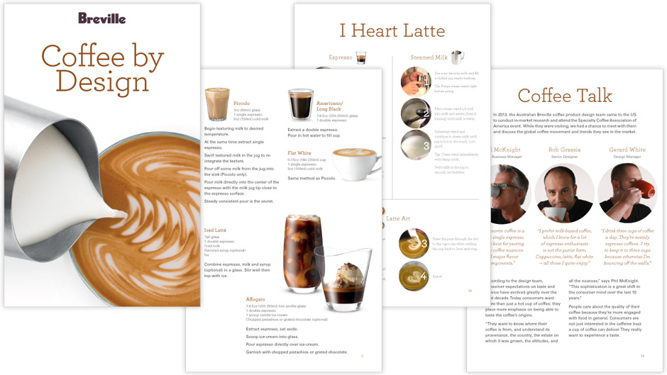 ebook-coffeebydesign_f
