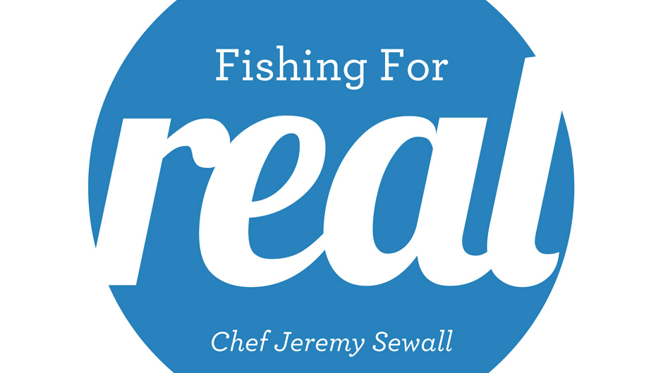 ebook-fishingforreal_f