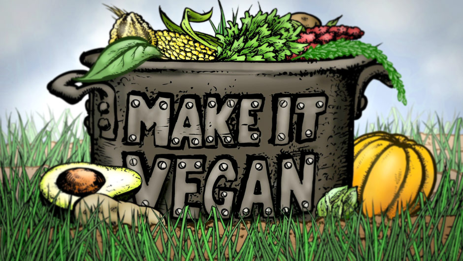 ebook-makeitvegan_f