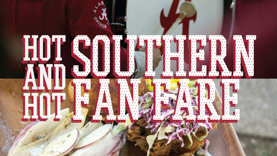 ebook-southernfanfare